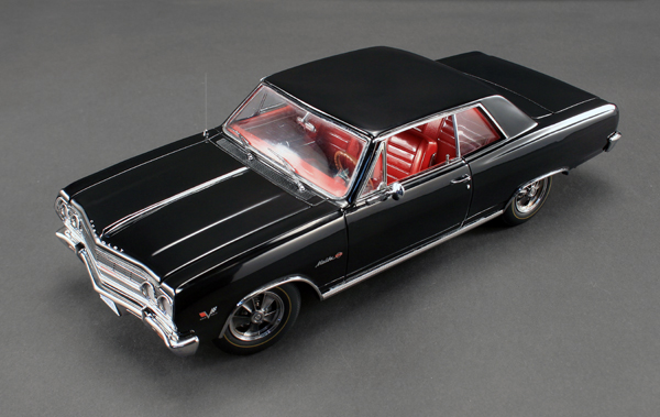 ACME1965CHEVYCHEVELLE