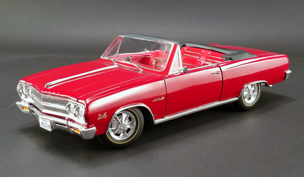 ACME1965CHEVYCONVERTIBLE
