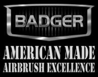 BADGERLOGOPIC3.JPG