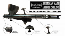 BADGERXTR105AIRBRUSHNEW.jpg