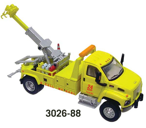BOLEYTOWTRUCKINYELLOWPAINT.JPG