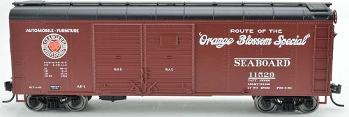 BOWSER42328NEWPICBOXCAR