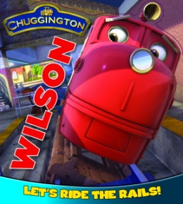 CHUGGINGTONWILSON.jpg