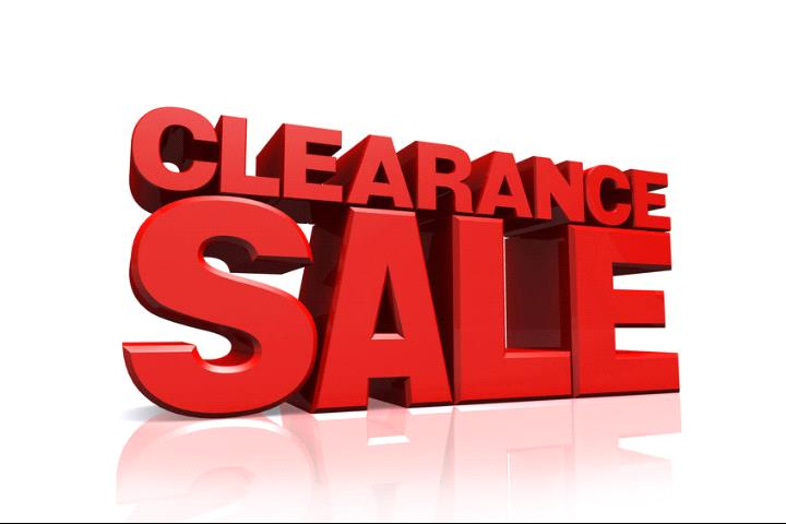 CLEARANCESALEIMAGE