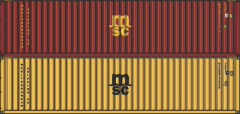 DCD40FTREGULARMC4011NCX2.png