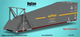 DIGCOMARROWEDGEpic3.jpg