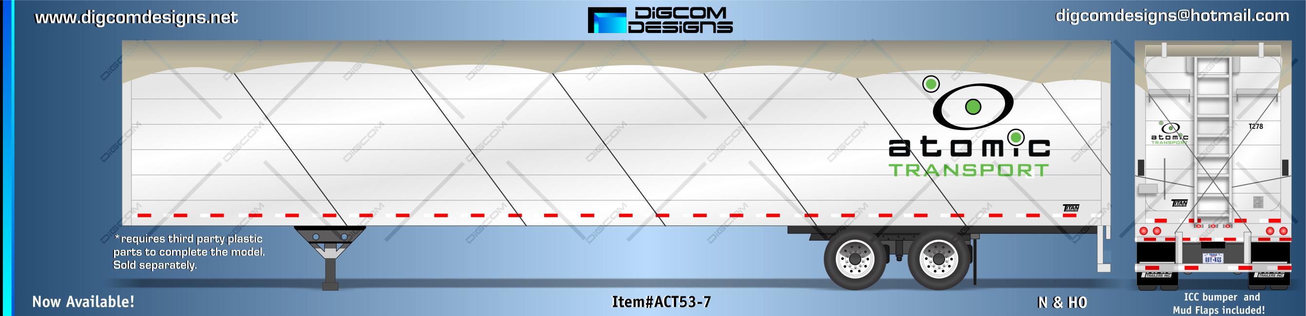 DIGCOMDESIGNSACT537