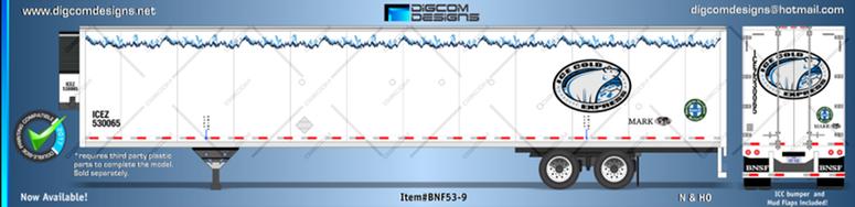 DIGCOMDESIGNSBNF539