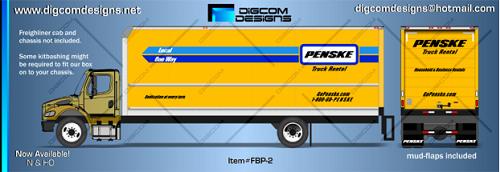 DIGCOMDESIGNSFBP-2