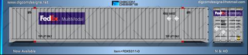DIGCOMDESIGNSFDX53110