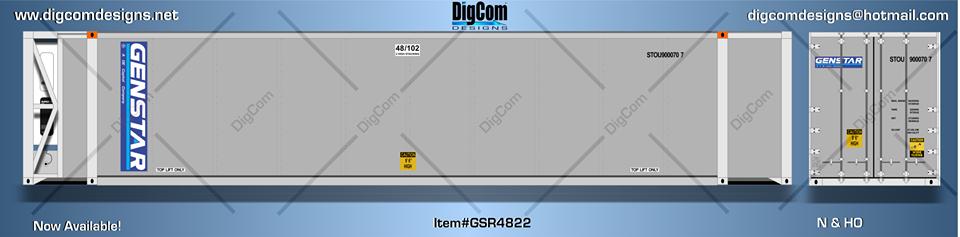DIGCOMDESIGNSGSR4822