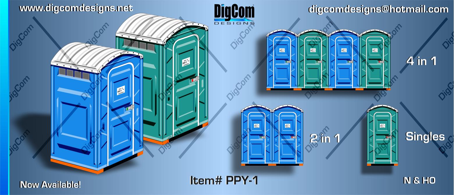 DIGCOMDESIGNSPPY1