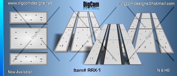 DIGCOMDESIGNSRRX1