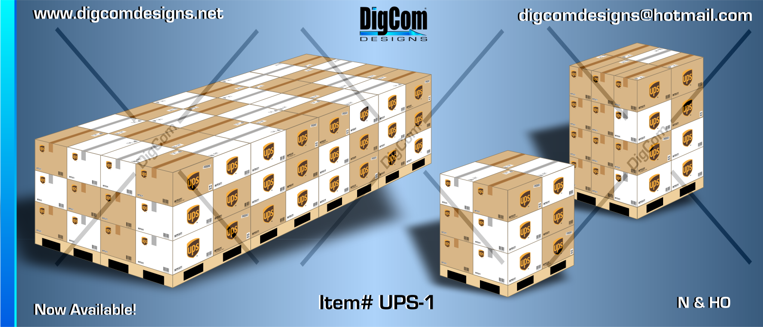 DIGCOMDESIGNSUPS1