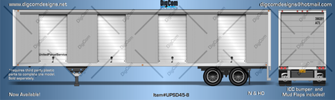 DIGCOMDESIGNSUPSD458