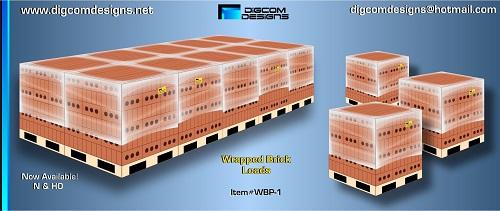 DIGCOMDESIGNSWBP1