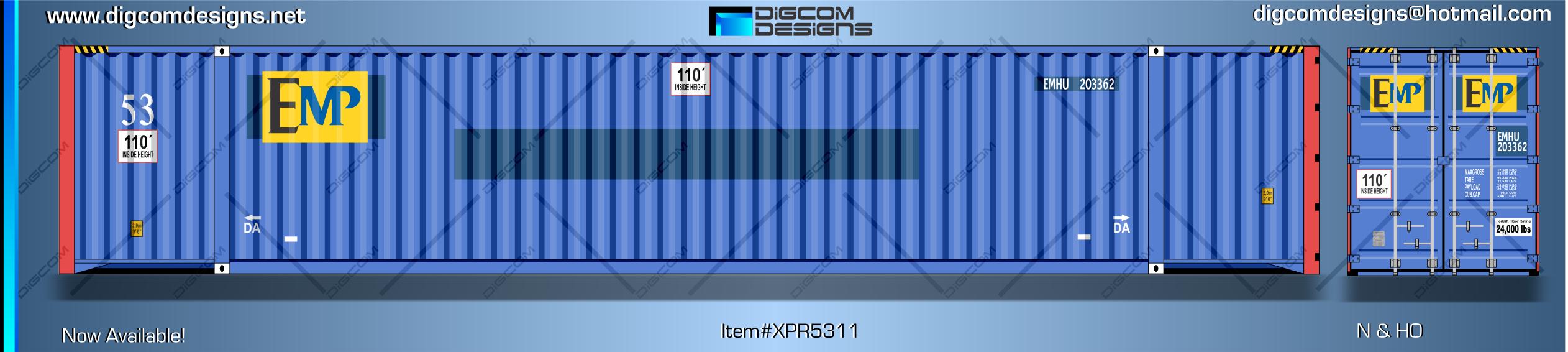 DIGCOMDESIGNSXPR5311