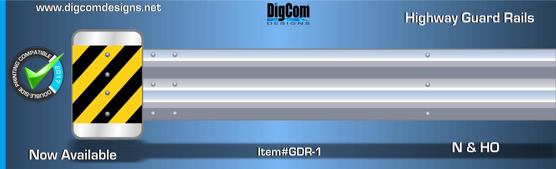 DIGCOMGUARDRAILGDR1