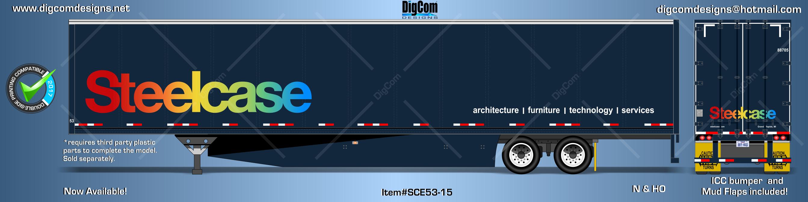DIGCOMSCE5315