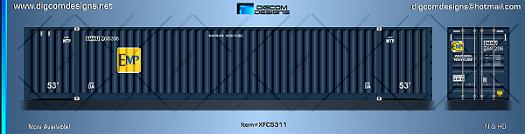 DIGCOMXFC5311