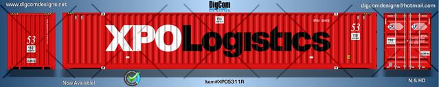 DIGCOMXPOLOGISTICSXPO5311R