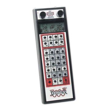 DIGTRAX500DTHROTTLE