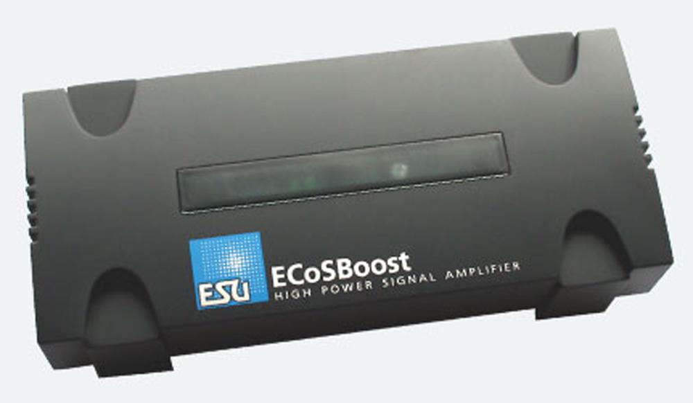 ESUBOOSTER50011