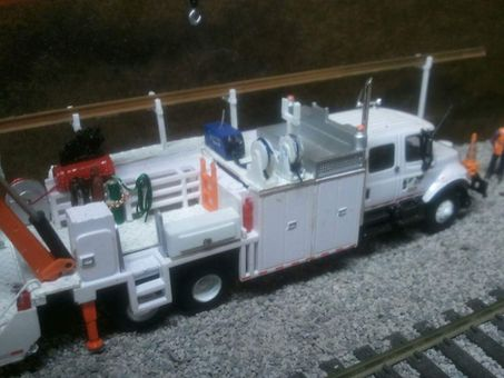 LACYNSSERVICETRUCKPIC3