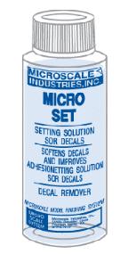 MICROSET1