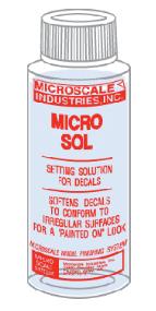MICROSOL1