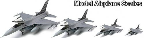 MODELAIRPLANECHART.JPG