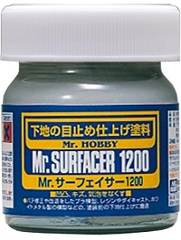 MRHOBBY1200SURFACER