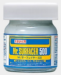MRHOBBY500SURFACER