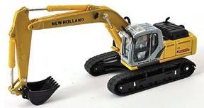 NEWHOLLANDNEWEXCAVATOR006481.JPG