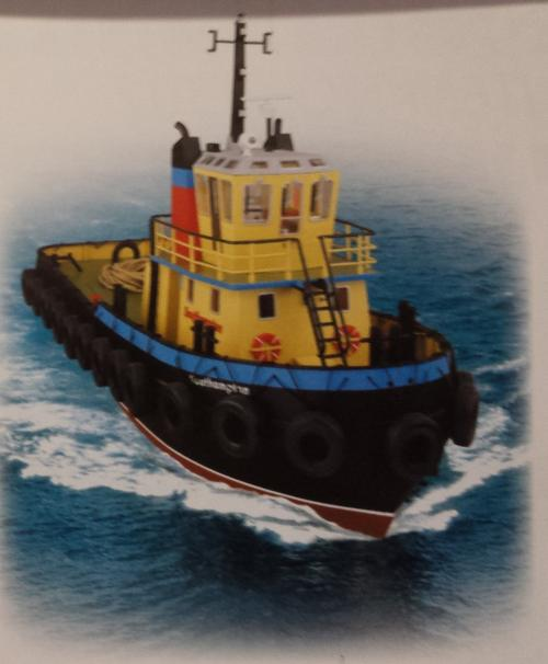 NEWSOUTHAMPTONTUGBOAT.jpg