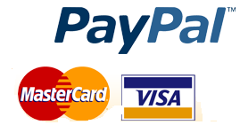 PAYPALPAYMENTLOGO.png
