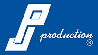PJPRODUCTIONSLOGO