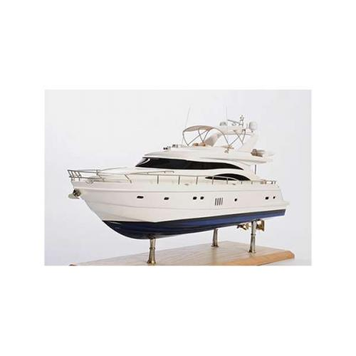 PREMIERSHIPMODELSPIC6princess21m.jpg