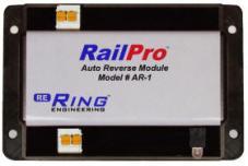 RAILPROAR1MODULE.jpg
