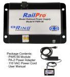 RAILPROPWR56.jpg