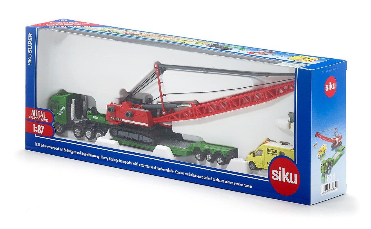 SIKU1834