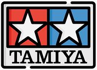 TAMIYALOGO2019