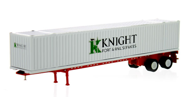 TONKIN87167CONTAINER