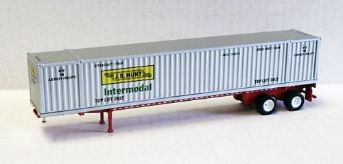 TONKINSP720CONTAINERSMALL.JPG
