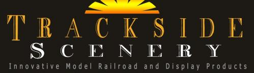 TRACKSIDESCENERYLOGOPIC2.jpg
