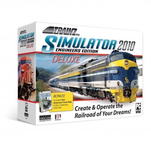 TRAINZARTBOX2010.JPG
