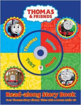 ThomasandFriendsReadalongStoryBook.jpg