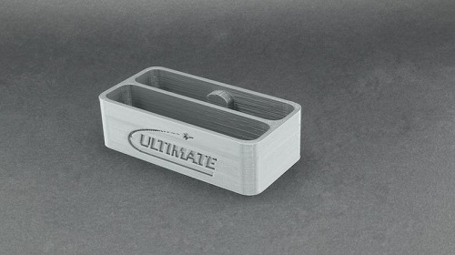 ULTIMATE103
