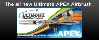 ULTIMATEAPEXAIRBRUSH.JPG