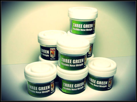 USCHITHREEGREENPRODUCT